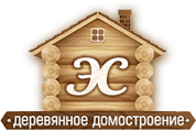 Деревянное домостроение в Липецке и Московской области